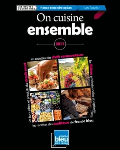On cuisine ensemble